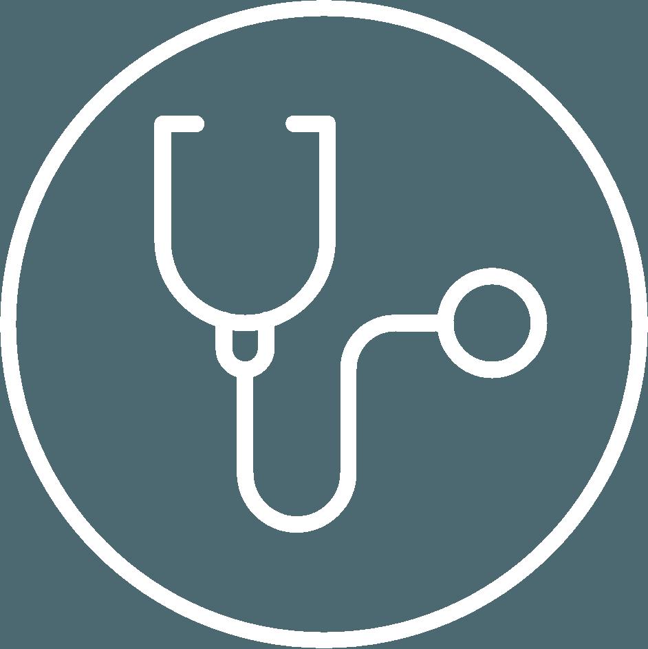 OSHA Compliance Testing - Icon