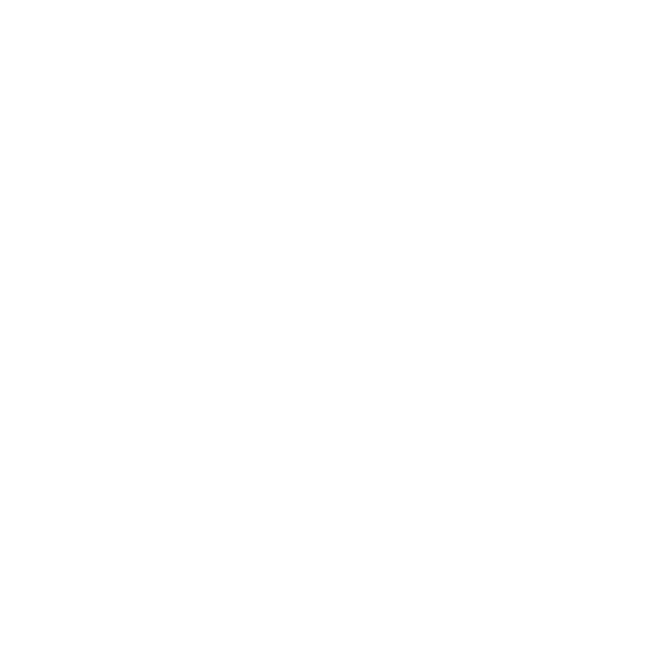 On Site Services - Icon